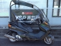 YSP高井戸 の写真