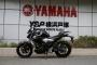 YSP横浜戸塚 の写真