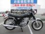YSP加古川 の写真