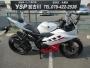 YZF-R15(海外向)