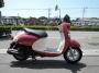 YSP福岡東 の写真