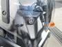 XTZ1200テネレ(海外向)